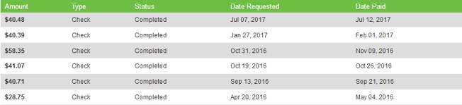 Screenshot-2017-9-1 InboxDollars® - the free online rewards club that pays cash