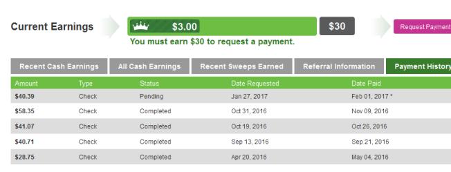 page-shot-2017-1-27-inboxdollars-the-free-online-rewards-club-that-pays-cash