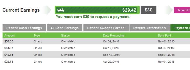 page-shot-2017-1-4-inboxdollars-the-free-online-rewards-club-that-pays-cash