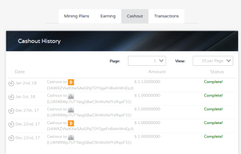 Screenshot-2018-1-4 BITTANK LTD » My Account » Cashout History