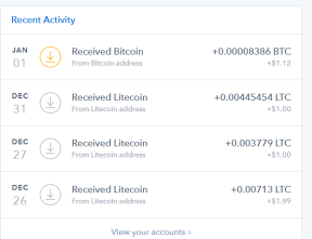 Screenshot-2018-1-4 Coinbase - Buy Sell Digital Currency